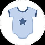 pigiamaparty_Tavola disegno 1_modificato