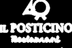 Logo Il Posticino Restaurant