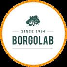 borgolab.png