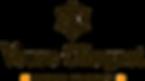 logo-clicquot-e1540977313134.png