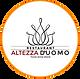 agenzia di comunicazione milano, ufficio stampa, articoli sui ristoranti milano