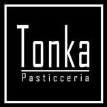 27 pasticceria TONKA logo.jpg