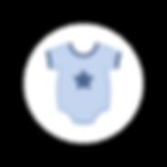 pigiamaparty_Tavola disegno 1.png