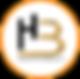 agenzia web milano, agenzia grafica milano, creazione di un logo