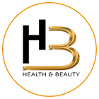 health-&-beauty.png