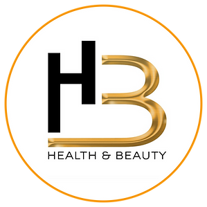 Logo design Health & Beauty