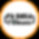 Agenzia di comunicazione integrata, Gestione social Network, organizzazione eventi milano