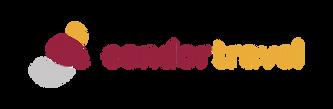logo_condortravel_2019_horizontal.png