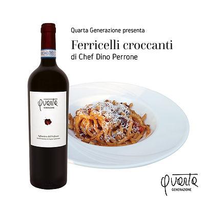 QG_Ricette_Social-Ferricelli-Instagram-0