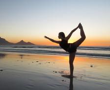 yoga-1665173_1920_modificato.jpg