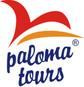 Paloma tours.jpg