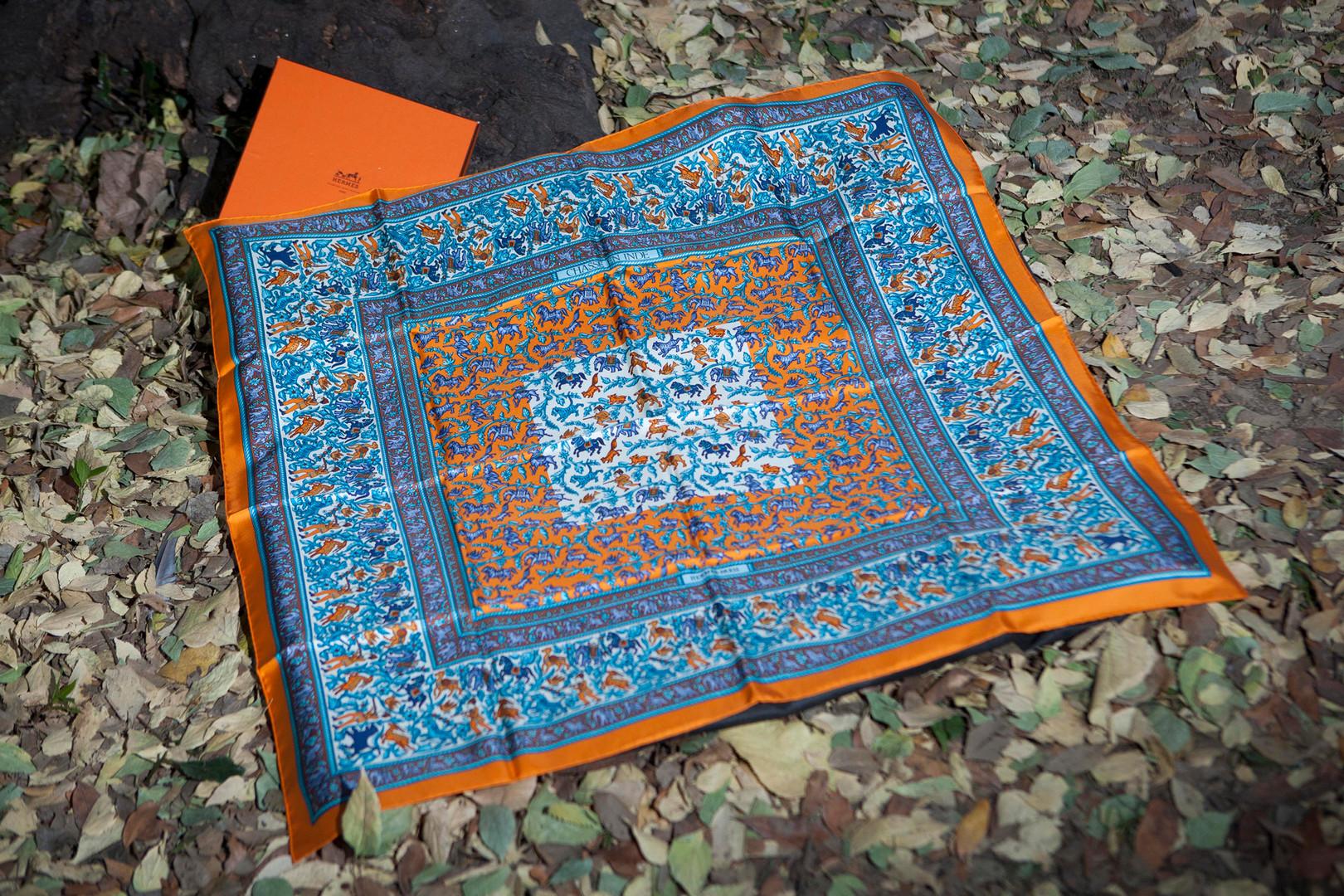 foulard_1.jpg