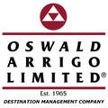 OAL-DMC-Logo-large.jpg