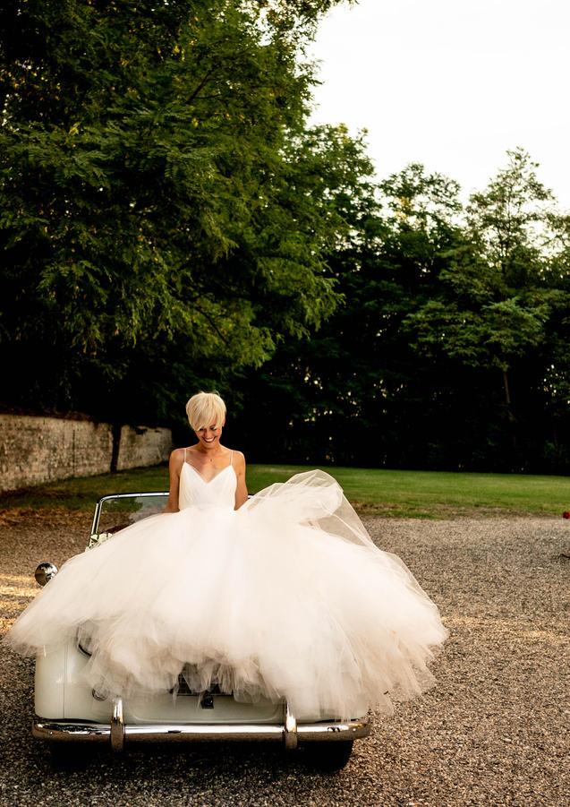 yourwelcome-sara-colombi-wedding-planner
