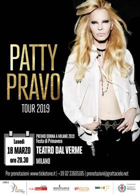 NEW_Locandina-70x100-FDMO-Patty-Pravo.jp