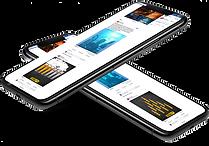 marketing automation funnel, gestione adv, adv, adv google, digital marketing, campagne marketing, adv milano, google ads milano