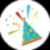 festaatema-02_modificato.png