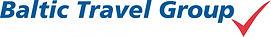 baltic travel group.jpg