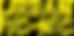 Urban-giallo.png
