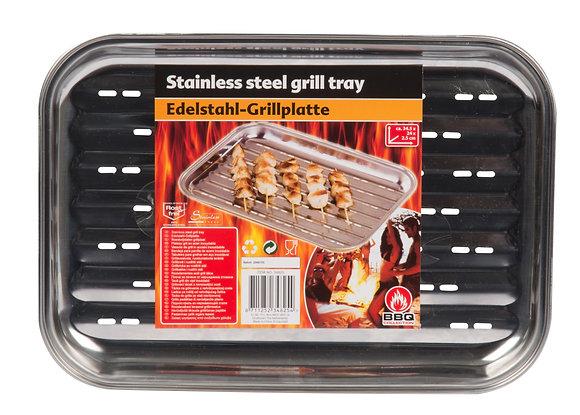 BBQ Vassoio per grigliare