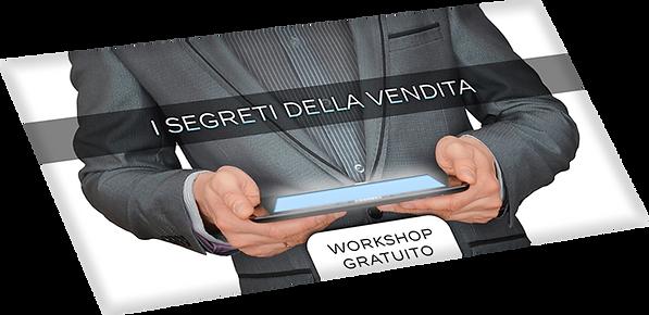 Gestione social facebook Studio Mario Silvano