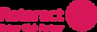 logo-rotaract.png