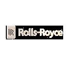 rolls.png