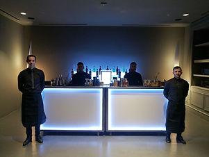 classic open bar (1).JPG