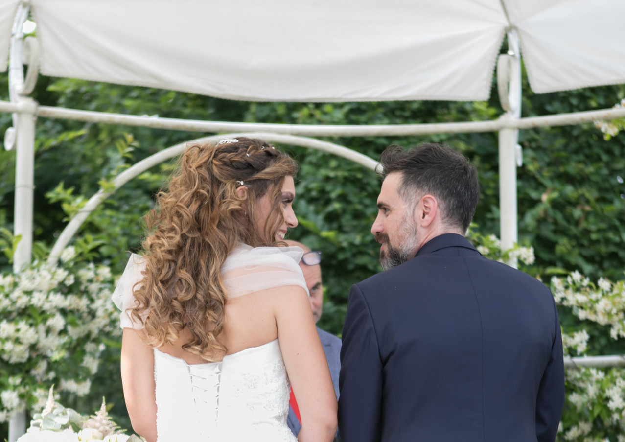 yourwelcome-matrimonio-sara-colombi