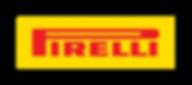 Pirelli Logo area di rispetto-01.png