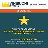 golden-star-vinibuoni-3106.png