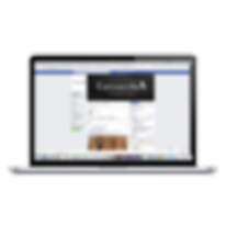 Gestione Facebook, Instagram, Linkedin, gestione social media