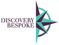 Discovery BESPOKE.png