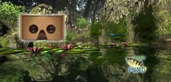 Video 360 interattivo 3D.jpg