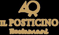 ristorante_logo_small copia.png