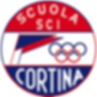 Logo_ScuolaSciCortina.png