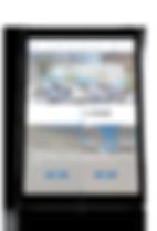 app-&-siti-white-beach-club.png