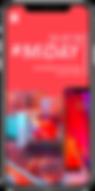 Gestione campagne social network, gestione social, social media design