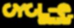 abc_CYCL-E AROUND-02.png