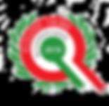 logo-contraffazione.png