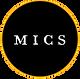 agenzia di web milano, immagine coordinata