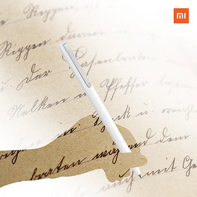 Gestione pagine social Mi Store Italia - Xiaomi