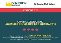 vdnp-vinibuoni-16281.png