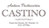 9 antica pasticceria CASTINO Pinerolo (T