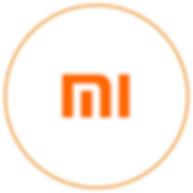 Logo Design Mi Store Italia - Xiaomi