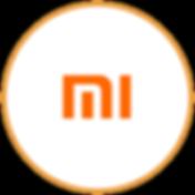Mi Store Italia - Xiaomi