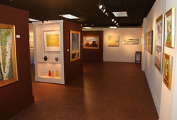 Gallery 2