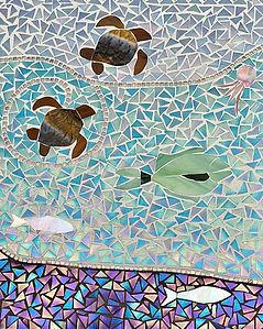 Turtle Mosaic Print_72ppi.jpg