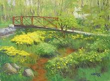 A Spring Walk sm.jpg