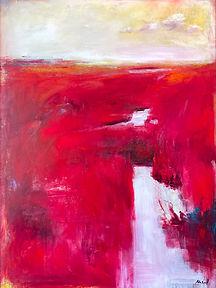 Bay in Red.JPG